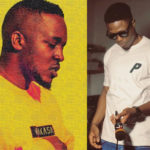 "[Music] Vector – ""Judas The Rat"" (M.I Abaga Diss)"