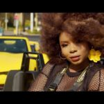 [Video] Yemi Alade – Vibe