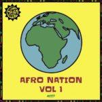 [Music] Terry Apala – Jangolova