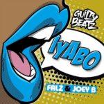 [Music] GuiltyBeatz ft. Falz, Joey B – Iyabo