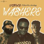 [Music] DJ FX2 ft. Jaywillz & Slow Dogg – Washere (Odi Ok)