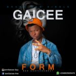 [Music]  Gaicee__Form
