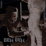 [Music] Tekno x Masterkraft – Beh Beh