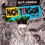 [Download EP]  Bella Shmurda – High Tension
