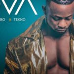 "[MUSIC]  SELEBOBO – ""OVA"" FT. TEKNO"
