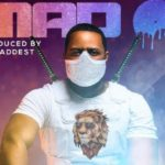 [Music] DJ Xclusive – Mad O (Prod By SK Baddest)