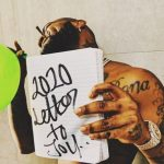 [Music] Davido – 2020 Letter To You