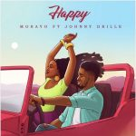 [Music] Morayo ft. Johnny Drille – Happy