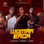 [Music] Key-community-Woman-Back_-ft.ZeekyBoy_Obeena_Patwando-.mp3