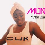 [Music] Munnah_ The Clap Back mp3