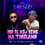 [Music] Ychizzy HBD_Aku_Pj