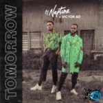 [Music] Tomorrow by DJ Neptune