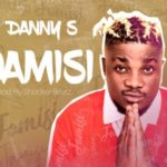 [Music] Danny_S Jamisi Mp3