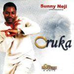 [Throwback Thursday] Sunny Nneji_Oruka
