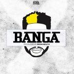 [Music] DJ ECool Banga (produced by Boss Beatz)