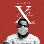 [Music] DJ Xclusive ft Soft – Sweet 16