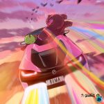 [Music]  Rema – Rainbow