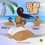 [Music] Harrysong ft. Davido – Bum Bum
