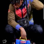 Music] Mykel Billy – Banger (Pro. by Phaddy Blaze)