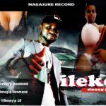 [Music] Dessy P _ileke mp3