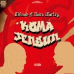 [Music] Mohbad ft Naira Marley – Koma Jensun