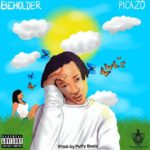 [Music] Picazo – Beholder