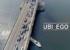 [Video] Otigba Agulu  Ft Flavour (Ijele) Ubi Ego