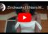 [Video] Zinoleesky ft Naira Marley Caro