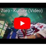 [Video] Zoro Kulture