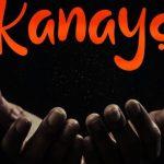 [Music] Flavour – Kanayo ft. Pc Lapez