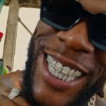 [VIDEO] Burna Boy – Odogwu
