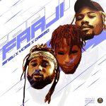 [Music] Dremo ft. Ycee, Sinzu – Faaji MP3