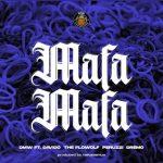 [Music] Davido x The Flowolf x Peruzzi x Dremo – Mafa Mafa