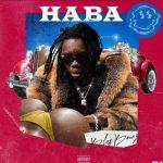 [Music] BlaqBonez – Haba