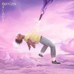 [Music] Oxlade – Away