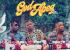 [Audio/Vidoe] ALLeluya Boyz ft Oga Network, Umu Obiligbo. God Abeg